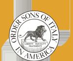 Sons of Italy- Deer Park, NY